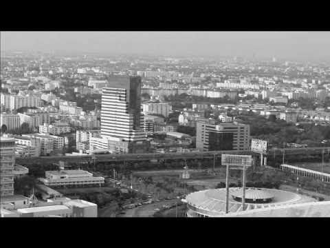Sud kob fah สุดขอบฟ้า Thaitanium feat. Add Carabow