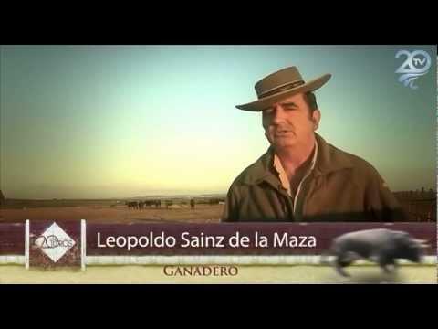 Concurso de Novilleros - Vente a Los Toros con 20TV