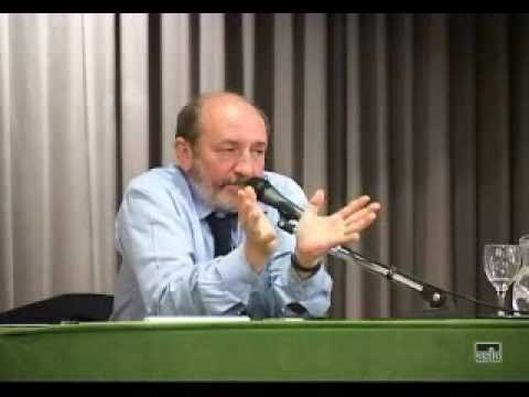 Umberto Galimberti - aforismi