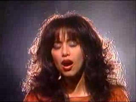 Ofra Haza עפרה חזה 1985
