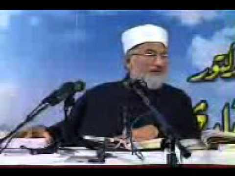 Kia Nabi aur wali ko Ghaib ka Ilm milta hai, ya yeh aqeeda shirk hai