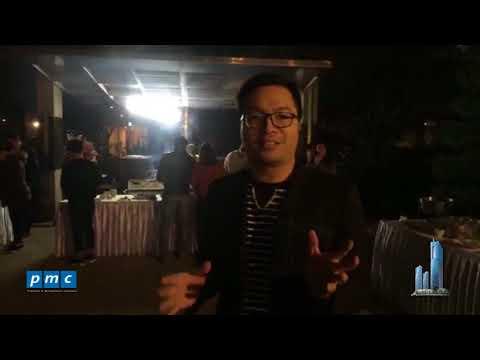 Keangnam Palace Landmark – Ngày hội Gia đình