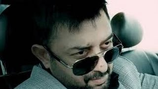 Watch Arvind Swamy's Terrific Villain act in Thani Oruvan Red Pix tv Kollywood News 31/Aug/2015 online