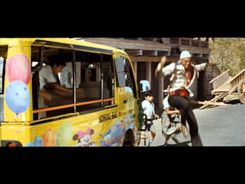 Kutumb - Marathi Movie Promo