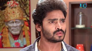 Varudhini Parinayam 12-04-2016 | Zee Telugu tv Varudhini Parinayam 12-04-2016 | Zee Telugutv Telugu Episode Varudhini Parinayam 12-April-2016 Serial