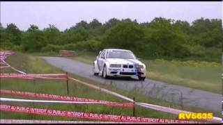 Vido Rallye des Olonnes 2013 par RV5635 (623 vues)