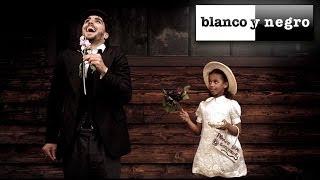 Yolanda Be Cool & DCUP - We No Speak Americano view on youtube.com tube online.