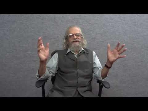 आठवणीतली दिवाळी - रवींद्र गुर्जर