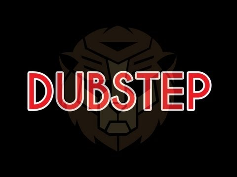 Chrispy - Inspector Gadget (Dubstep Remix)