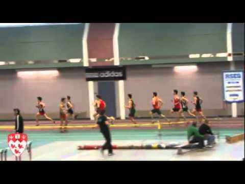 2013-rseq-champs-mens-1000m-h2