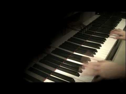 "BEAST/B2ST - ""The FACT""+ ""FICTION"" (Piano Cover)"