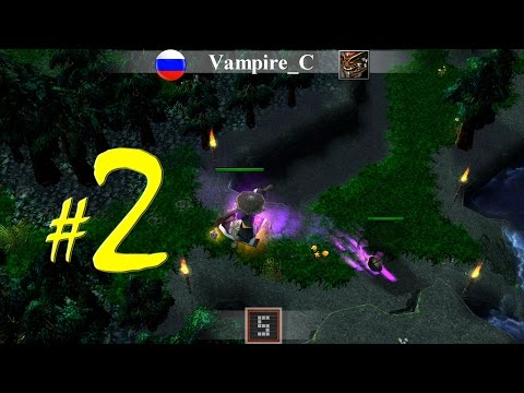 DotA - HELiCaL's Top10 Weekly Vol 2