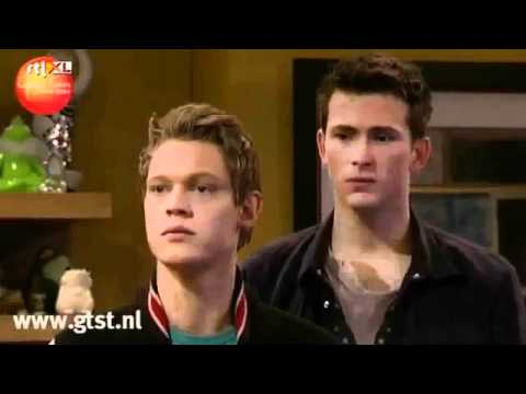 GTST - Shortie May 18th, 2011 - Ludwin