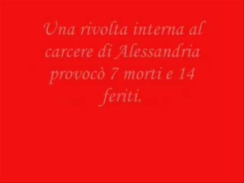 150 Anni di storia d'italia e di sanque (150 anni dall'Unità d'Italia) 5