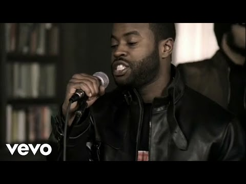 The Roots - The Seed (2.0) ft. Cody ChesnuTT