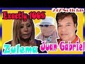 La bruja Zulema unexpectedly revealed the most accurate information about Juan Gabriel