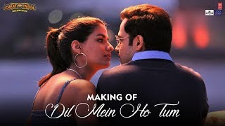 WHY CHEAT INDIA: Dil Mein Ho Tum Making