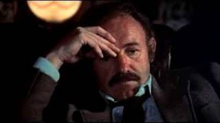 Night Moves Theatrical Trailer