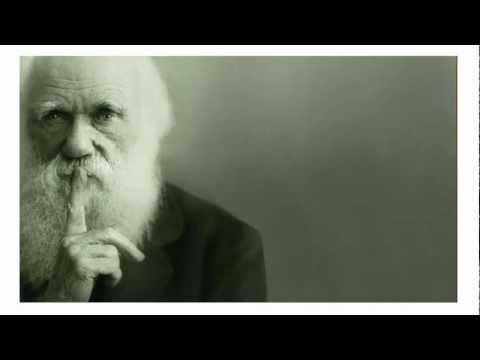 "Charles Darwin's ""The Origin of Species"""