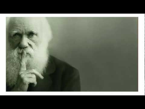 "Charles Darwin's ""The Origin of Species"""