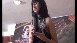 Vilambaram Movie Press Meet