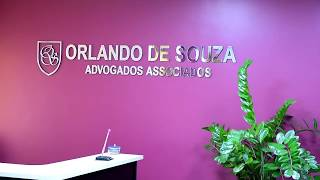 Orlando de Sousa Advogados Associados