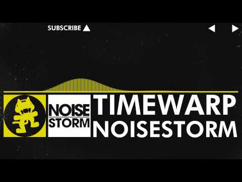 [Electro] - Noisestorm - Timewarp [Monstercat Release]