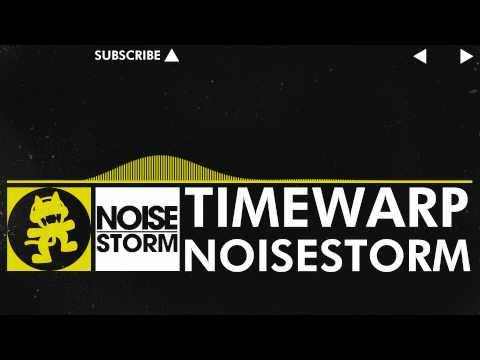 [Electro] - Noisestorm - Timewarp [Monstercat Release]