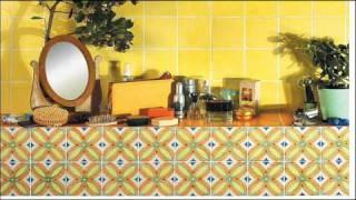Catalogo francesco de maio cotto a mano ceramica vietri