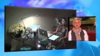 Hidden Camera Pranks with Jennifer Lopez view on youtube.com tube online.