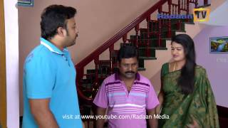Elavarasi 05-11-2013 | Suntv Elavarasi November 05, 2013 | today Elavarasi tamil tv Serial Online November 05, 2013 | Watch Suntv Serial online