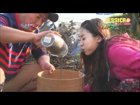 Vietsub Invincible Youth Season 2 Ep 1 [Jessicavn.net]
