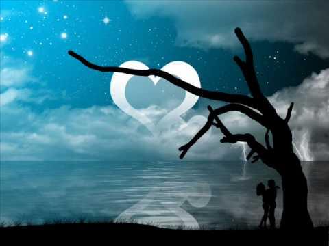 фото luna amor