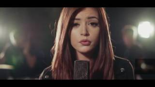 Let Me Love You - Lyrics  KHS India