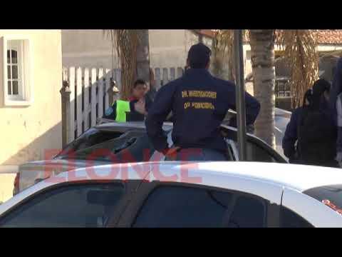 Un hombre murió tras ser apuñalado en Paraná