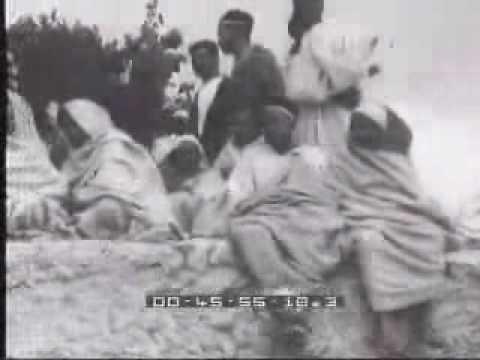 1935 Gran Premio di Tripoli