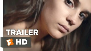 Tulip Fever Official Trailer #1 (2016) -  Alicia Vikander, Cara Delevingne Movie HD