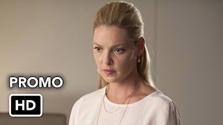 "State of Affairs 1×05 Promo ""AR Rissalah"" (HD) Thumbnail"
