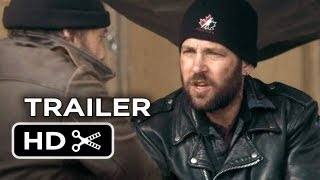 All Is Bright Official Theatrical Trailer (2013) - Paul Rudd Movie HD