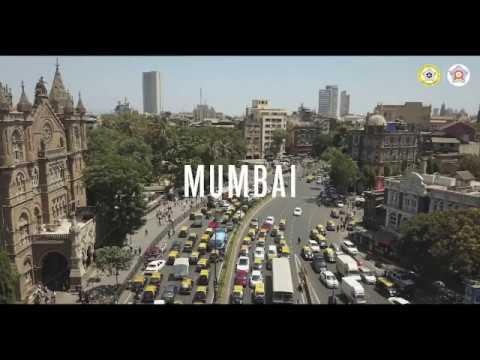 कर्कश हॉर्न थांबवण्यासाठी मुंबई पोलिसांचा नवा, प्रभावी उपाय