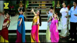 Kommalo Oka Koila - Kausalya Supraja Rama