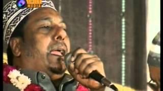 Ali Ali ra Kar (Rafiq Zia -ANWAAR KI BARSAAT ) GOJRA. - ansari bro ,,,,