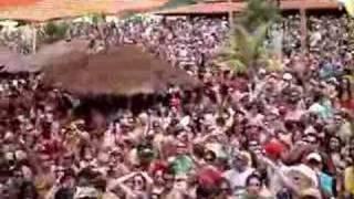 ESKIMO LIVE Ethnology (MILLENNIUM Trance )Ribeirão Preto view on youtube.com tube online.