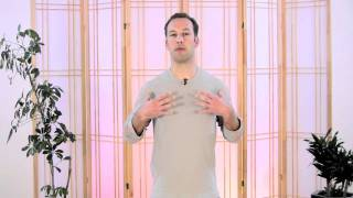 Lee Holden - Qi Gong - Breathing