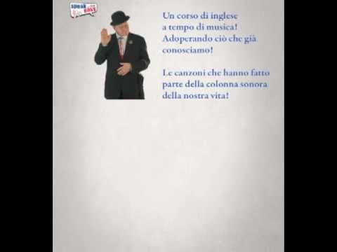 Speak Easy - Lezione 1
