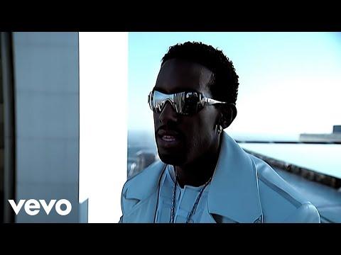 Boyz II Men - Pass You By