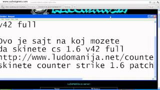 counter strike 1.6 v44 full free download