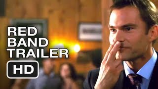 American Reunion Official Red Band Trailer - American Pie Movie (2012) HD