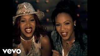 Mary Mary - I Sings (feat. B.B Jay)