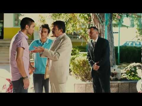 Bir Hikayem Var - Official Fragman HD (2013)